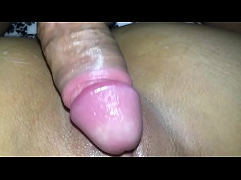 New porn xvideo