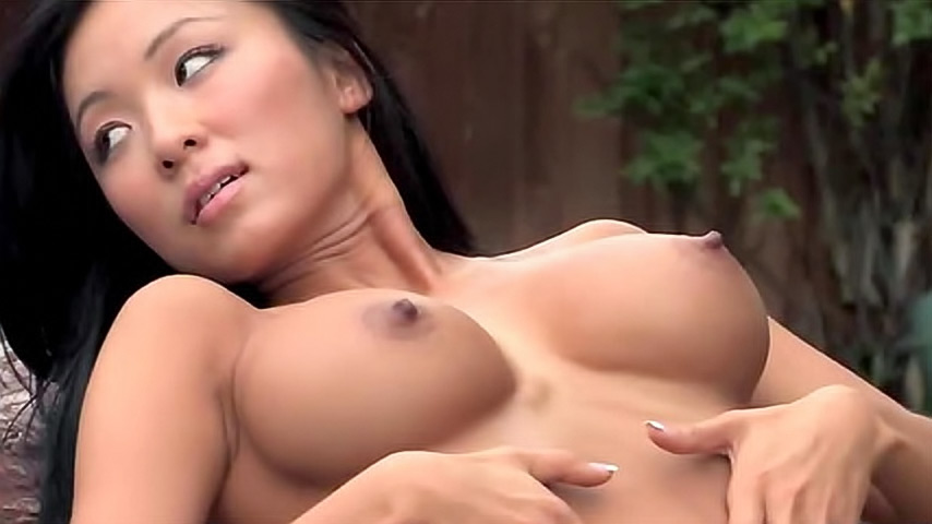 wife came home with creampie