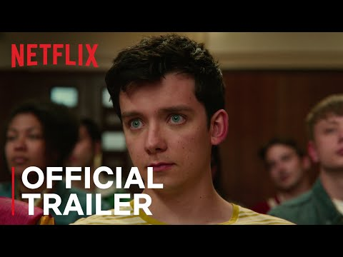 Teenage sex trailer pictures