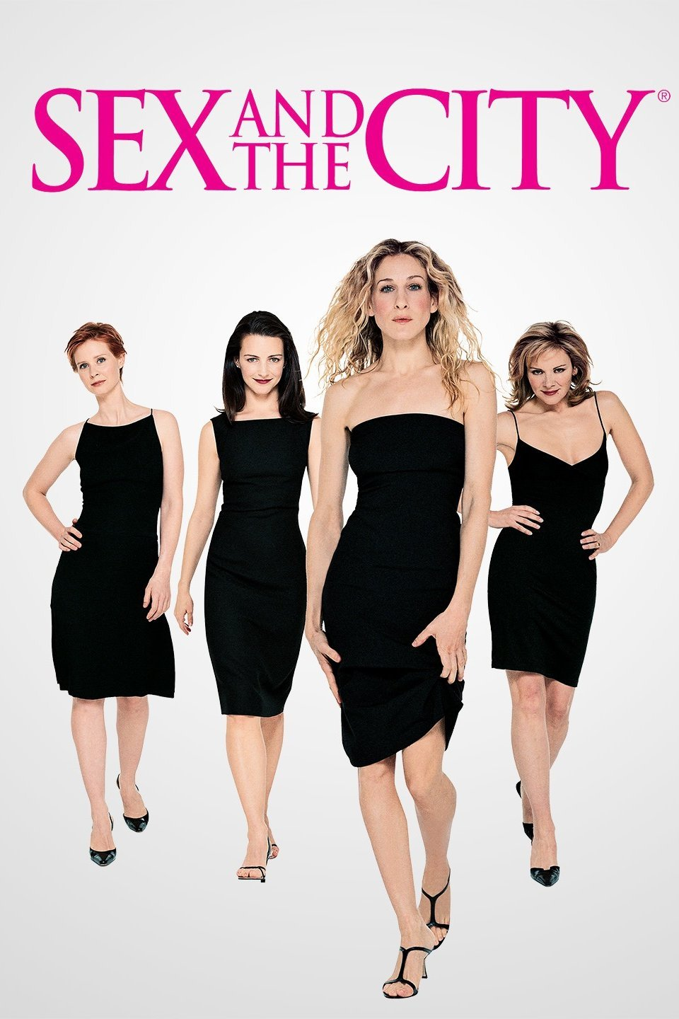 Sex in the city movie free online