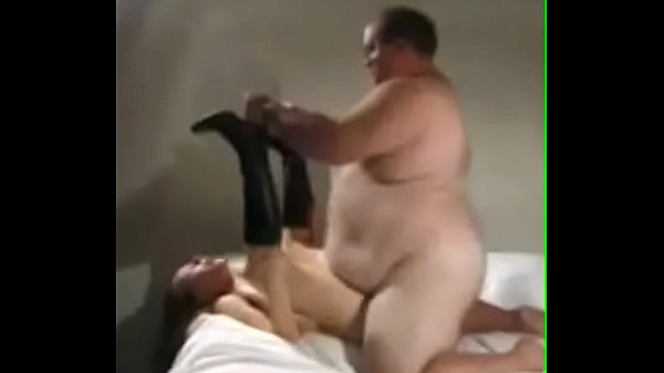 pawg video