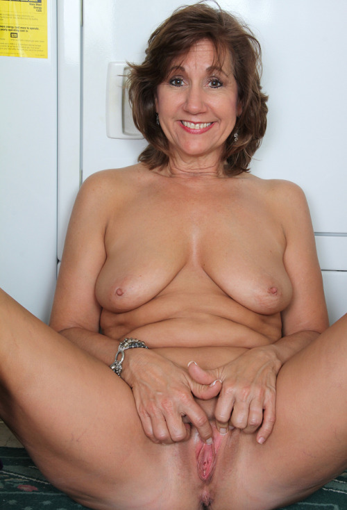 Mature naked wives pic.tumblr