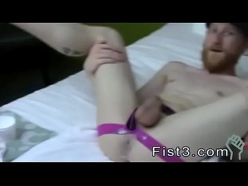 Young people having naked sex