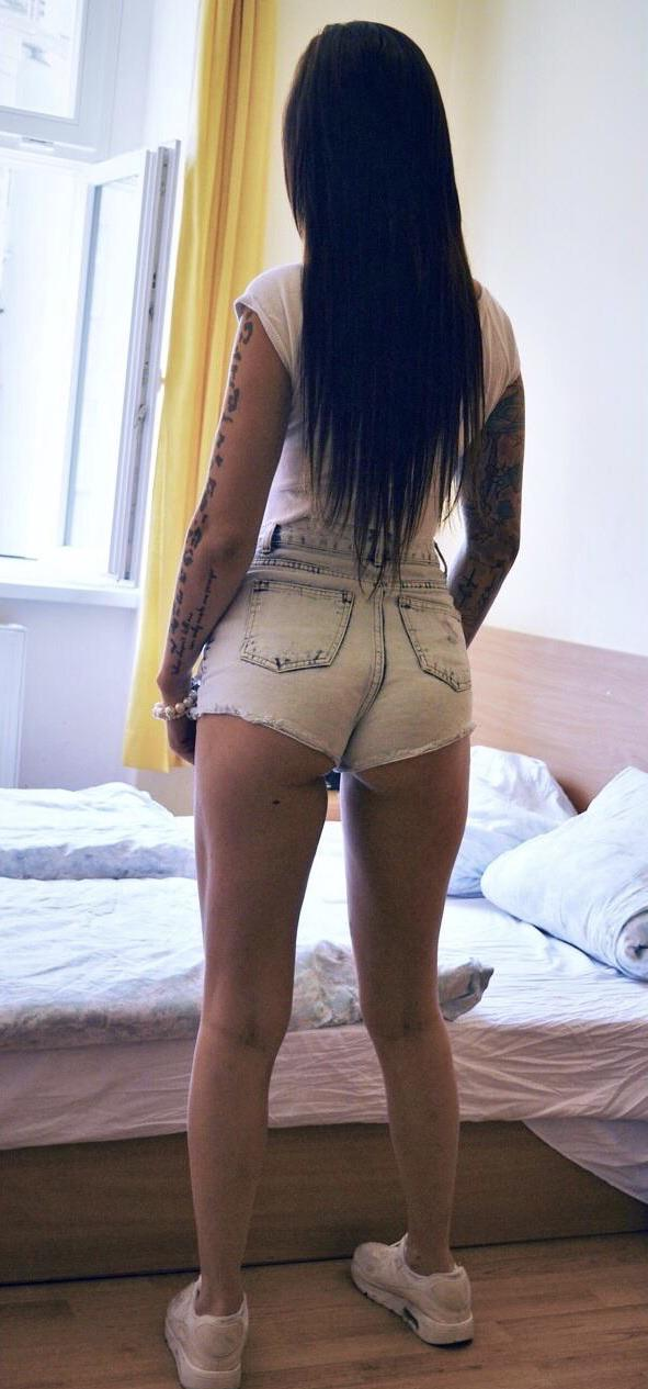 young thick teen girls nude self shot