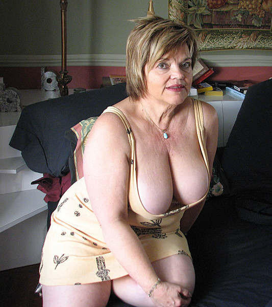 naked girls with cocks