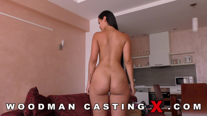 eve lawrence hd