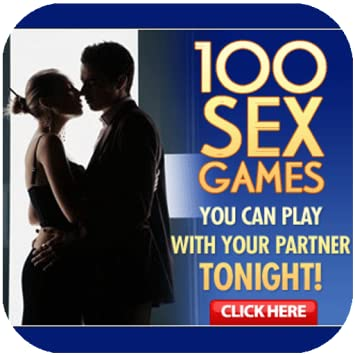 Fast loading sex games