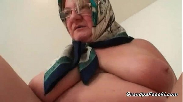 Fat amiture sex pictures