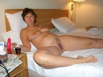 Married matures nude videos