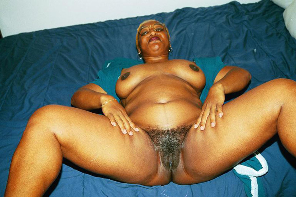 Mature black women fucked in the ass