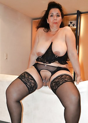 images of filimi porn aunties