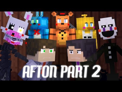 Mommy afton video
