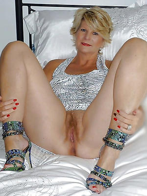 real aussie housewives naked